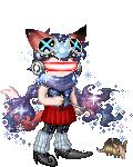 DyooSayJoo's avatar
