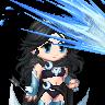 Dark Silver Hawk's avatar