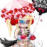 Sukarun's avatar