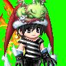 skaterboy1414's avatar