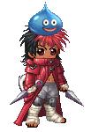 quentez's avatar