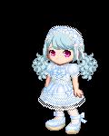 Keyblade Princess Hoshi