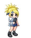 Kelsea11's avatar
