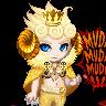 Lady Fukou's avatar