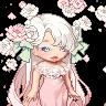 My Darling Poison's avatar