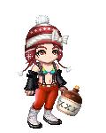Uktabi FrY's avatar