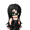 aLastingMagic's avatar