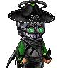 Capt-Cat's avatar
