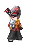 Rossis_World's avatar