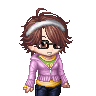 Chitose Tateyama's avatar