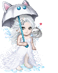 Demonic_Angel202's avatar