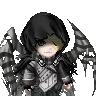 Alec of the Volturi Coven's avatar
