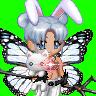princess_naomi's avatar