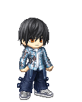 neji563's avatar