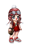 LimeishLemon's avatar