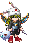 c 589's avatar