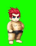 geck4424's avatar