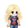 Lolita Style's avatar