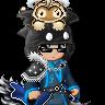 -IceMan_Of_Darkness-'s avatar