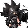 ExiledSoulz's avatar
