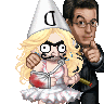 lauren builds-the-fire's avatar