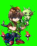 tall1993's avatar