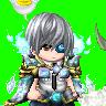 hikari_vaskin_azn's avatar