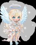 bobbylofkin's avatar
