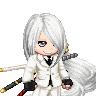 nipX's avatar