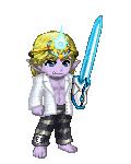 TheVioletMessiah's avatar