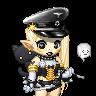 SuperAbbey's avatar