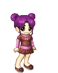 ery12's avatar