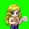 anime_cutie_love's avatar