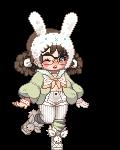 bobonillabean's avatar