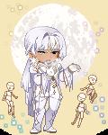 trichodezia's avatar