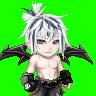 Sensei_Shinobi's avatar