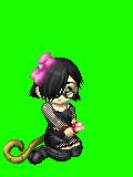 FireforEmma's avatar