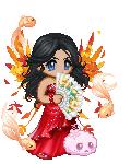 curlygirl05's avatar