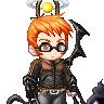 Hinotekitsune's avatar