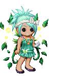 joeluvr1's avatar