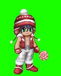 pastrado's avatar
