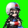 money_n_cash's avatar