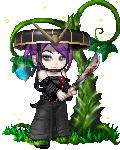 ShadowPyra's avatar