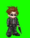 Dark Viper's avatar