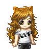 xXblissful_insanityXx's avatar