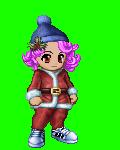 satinder478's avatar