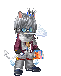 Saga's avatar