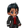 AKA 3lmo's avatar