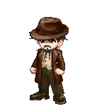 Nth_Doctor