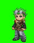 greenguy24